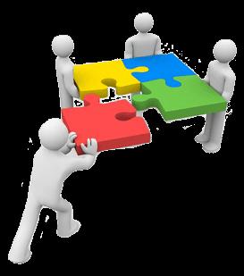 Info Networking GmbH - Individuelle Lösungen