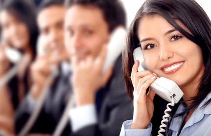 Info Networking GmbH - Kundenbefragungstool