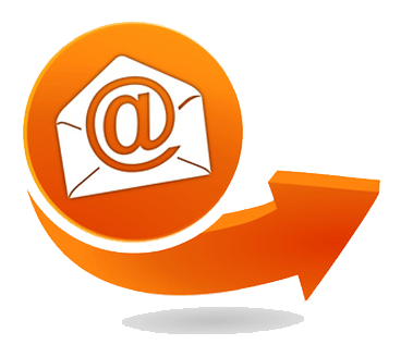 Info Networking GmbH - eMailing-Service