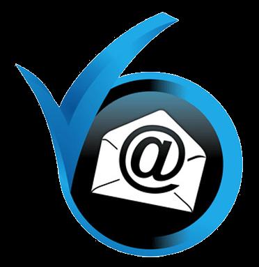 Info Networking GmbH - eMail Verwaltung