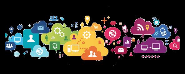 Kundenservice der Info Networking GmbH