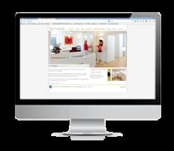 Info Networking GmbH - Erstellung von Internet-Präsenzen