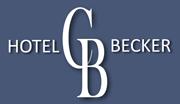 CB Hotel Becker