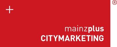 Mainz plus