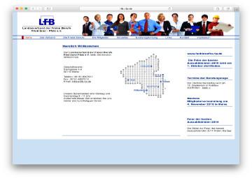 www_lfb-rlp_de