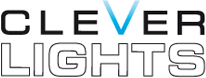 Cle­ver­Lights GmbH, Bluetooth-Steuerungs-App