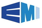 EMI, Erich Michael GmbH & Co KG