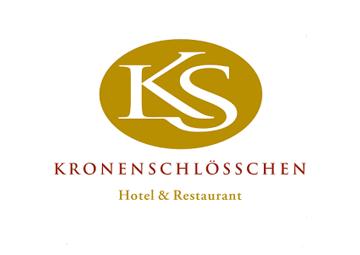 Hotel Kronenschlösschen, Eltville-Hattenheim