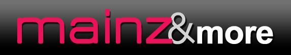 Mainz & More-App