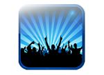 Rhein-Main Events-App