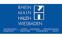 Rhein-Main-Hallen Wiesbaden GmbH