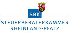 Steuerberaterkammer Rheinland-Pfalz