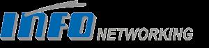 INFO Networking GmbH
