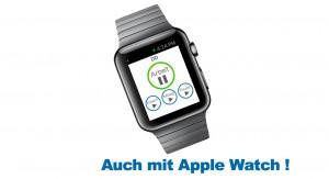 watch_weiss