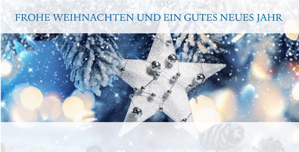 Weihnachtskarte_DinLang.indd